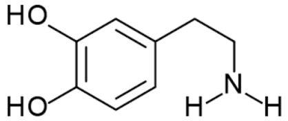 Compound Dopamine