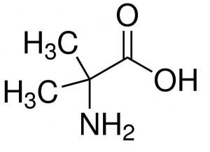 alpha-Aminobutyric Acid