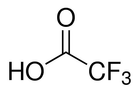 TFA (Trifluoroacetic Acid)   SIELC