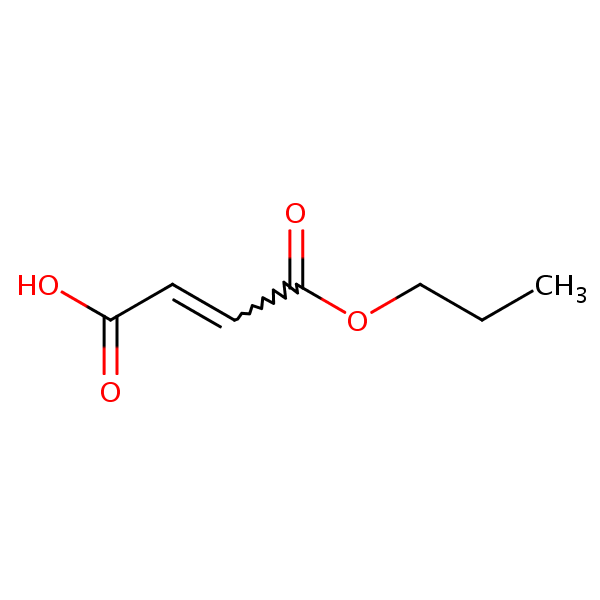 stereochemistry of butenedioic acid Maleic acid or cis-butenedioic acid is an organic compound that is a dicarboxylic acid, a molecule with two carboxyl groups its chemical formula is ho 2 cch=chco 2 h maleic acid is the cis-isomer of butenedioic acid, whereas fumaric acid is.