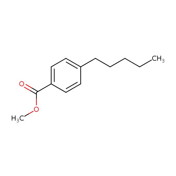 benzoic acid methyl orange Benzoic acid, 4-methyl-formula: c 8 h 8 o 2 molecular weight: p-toluic acid p-methylbenzoic acid p-toluylic acid crithminic acid 4-methylbenzoic acid 4.