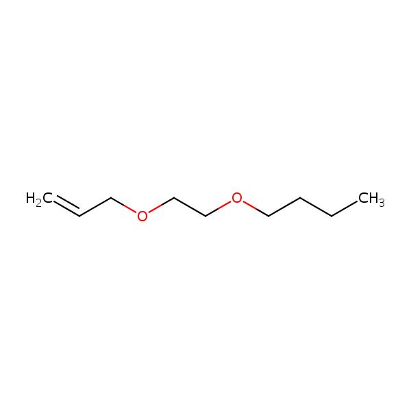 molecular weight of butane