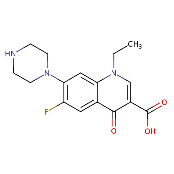 7 bystolic 10 mg